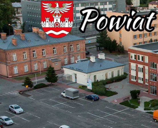 Powiat Nowy Dwór Maz.: Zostań rodziną zastępczą