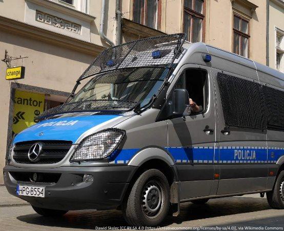 Policja Nowy Dwór Maz.: NIEDZIELNI ROWERZYŚCI Z PROMILAMI