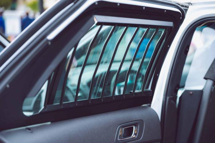 Policja Nowy Dwór Maz.: 3 zatrzymane prawa jazdy